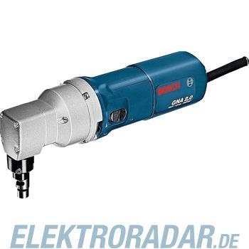 Bosch Nager GNA 16