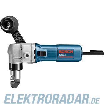 Bosch Nager GNA 3,5