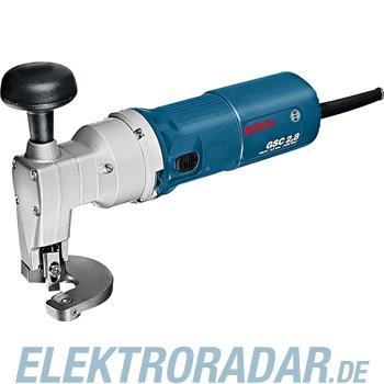 Bosch Schere GSC 2,8