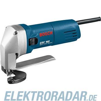 Bosch Schere GSC 160
