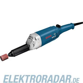 Bosch Geradschleifer 0601209103