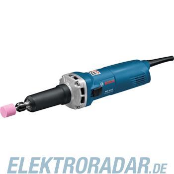 Bosch Geradschleifer 0601221000