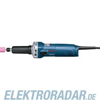Bosch Geradschleifer 0601221100