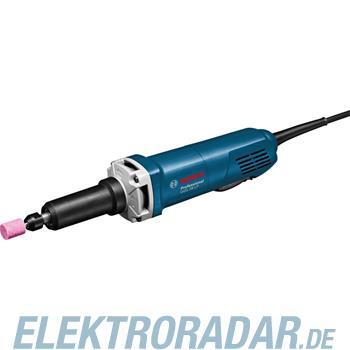 Bosch Geradschleifer 0601225000