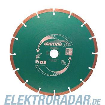 Makita Diamantscheibe P-44155