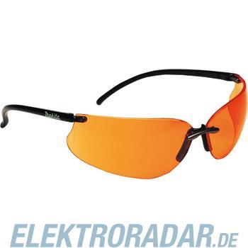 Makita Schutzbrille P-66363