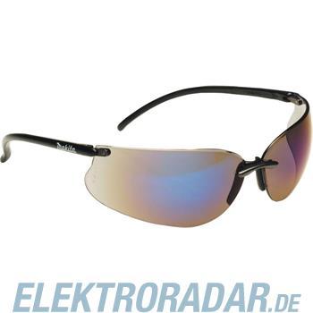 Makita Schutzbrille P-66307