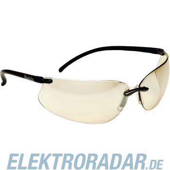Makita Schutzbrille P-66329