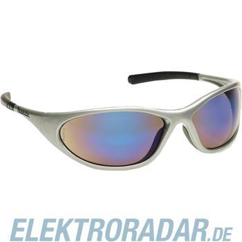 Makita Schutzbrille P-66385