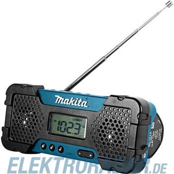 Makita Akku-Radio STEXMR051