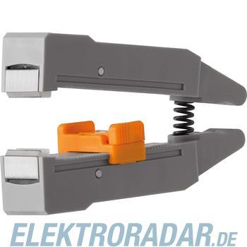 Weidmüller Messerhalter ERME 10 SPX 4