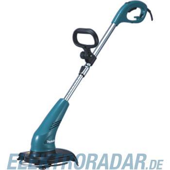Makita Elektro-Rasentrimmer UR3000