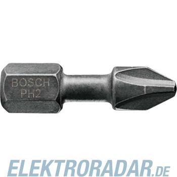 Bosch Diamond Impact Bit 2 608 522 042