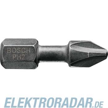 Bosch Diamond Impact Bit 2 608 522 043
