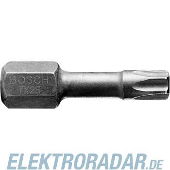 Bosch Diamond Impact Bit 2 608 522 046