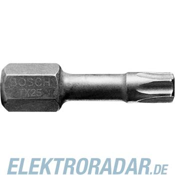 Bosch Diamond Impact Bit 2 608 522 048