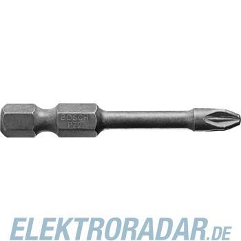 Bosch Diamond Impact Bit 2 608 522 054