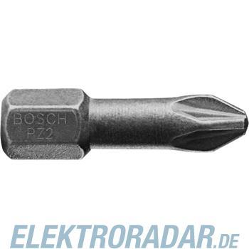 Bosch Diamond Impact Bit Box 2 608 522 062 (VE10)
