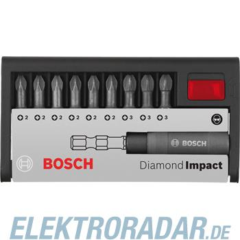 Bosch Impact Control Bit Set 2 608 522 065