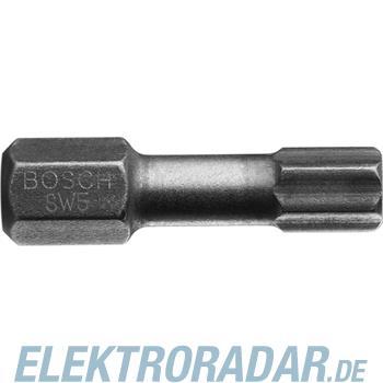 Bosch Impact Control Bit Halter 2 608 522 060