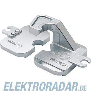 Klauke Fahrdraht-Schneideinsatz UCBC150