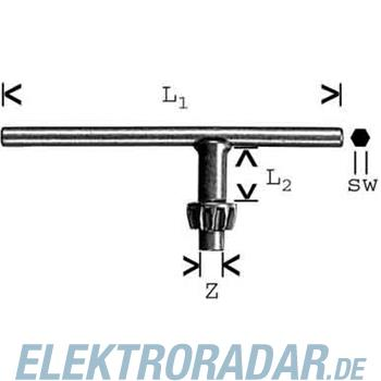 Bosch Schlüssel 1 607 950 042