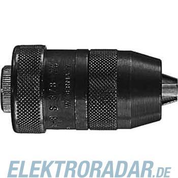 Bosch Bohrfutter 1 608 572 007