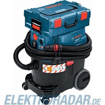 Bosch Nass-/Trockensauger GAS 35 L SFC+ Prof.
