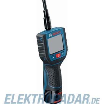 Bosch Inspektionskamera GOS10,8V #060124100B