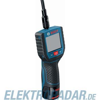 Bosch Inspektionskamera GOS10,8V #060124100C