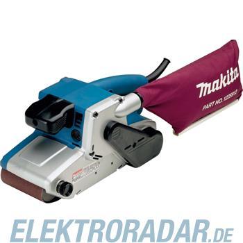Makita Bandschleifer 9404J
