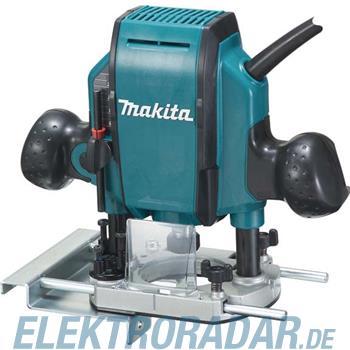 Makita Oberfräse RP0900J