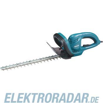 Makita Elektro-Heckenschere UH4261