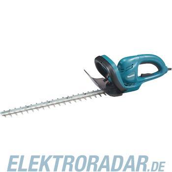 Makita Elektro-Heckenschere UH4861