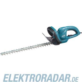 Makita Elektro-Heckenschere UH5261