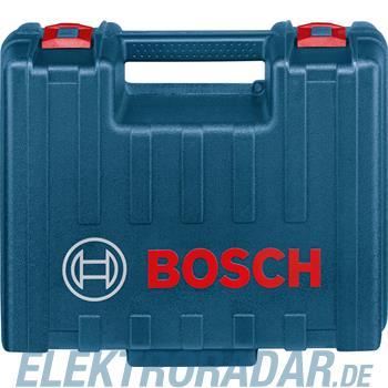 Bosch Kreuzlinienlaser-Set GLL 3-80 P + BS 150