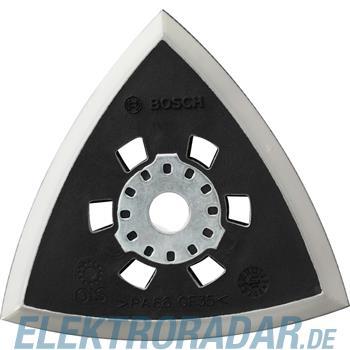 Bosch Schleifplatte 2 608 000 493