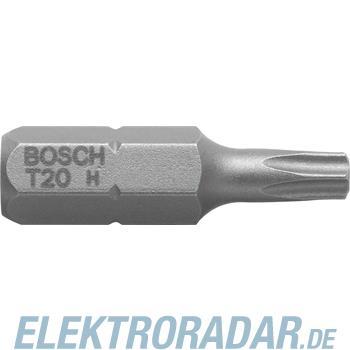 Bosch Torxschrauben Bit 2 607 001 604 (VE3)