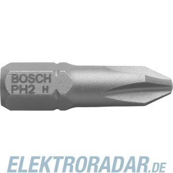 Bosch Kreuzschlitz.Bit 2 607 001 511 (VE3)