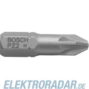 Bosch Kreuzschlitz.Bit 2 607 001 554 (VE3)