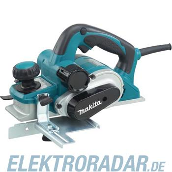 Makita Falzhobel KP0810CJ