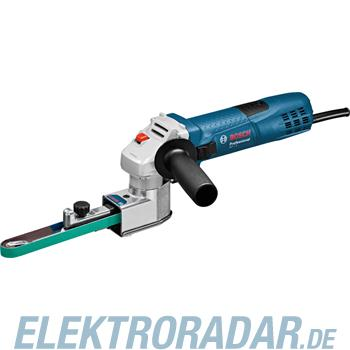 Bosch Elektrofeile GEF 7 E #06018A8001