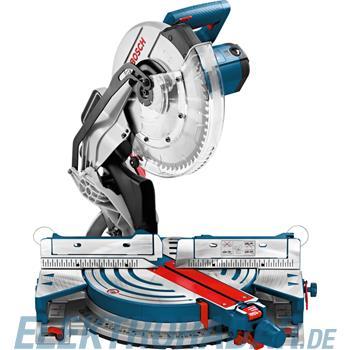 Bosch Kapp-/Gehrungssäge GCM 12 JL