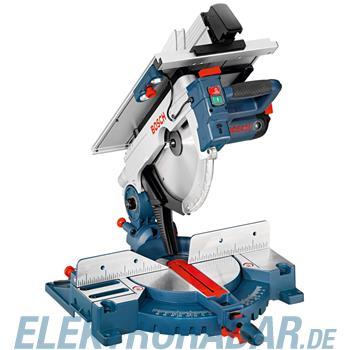 Bosch Kombinationssäge GTM 12 JL