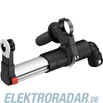 Bosch Staubabsaugvorrichtung GDE 16 Plus