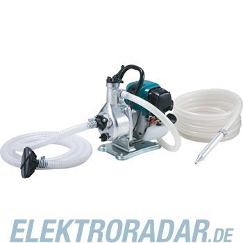 Makita Benzin-Wasserpumpe EW1060HX