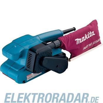 Makita Bandschleifer 9911J