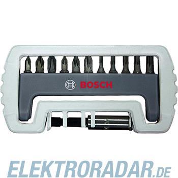 Bosch Schrauber-Bit-Set 2 608 522 126