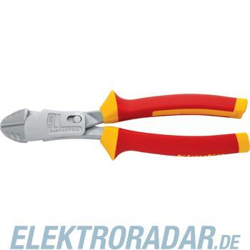 Klauke Kraft-Seitenschneider KL046200IS