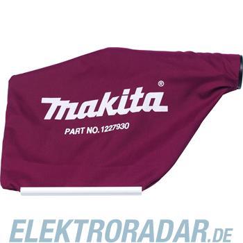 Makita Staubsack 122793-0